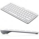 Bàn phím bluetooth keyboard Samsung Galaxy Note 10.1 , N8000, white Hàng Chính Hãng