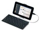 Bàn phím rời Genius LexePad A110 cho Samsung T211,T311,P5200,i9500, Nexus 5,