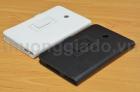 Bao Da Asus Fonepad 7-ME372-Phiên bản 2 Leather Case