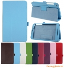 Bao Da Asus Fonepad 8-FE380CG Flip Leather Case