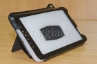 """Bao Da Asus Fonepad Note 6"""" - ME560 ( Leather Case )"""