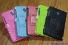 "Bao Da Asus ME175 MeMO Pad HD 7""  Flip Leather Case"
