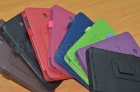 Bao Da Asus MeMo Pad HD7 ME173x ( Colorful Leather Case )