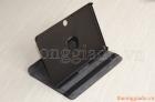 Bao Da BlackBerry Playbook, xoay 360 độ(loại rẻ)