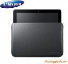 Bao Da Bỏ Túi cho Samsung P6010/P5200/T531/P5100/P7500/N8000 Chính Hãng
