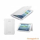 Bao Da Samsung Galaxy Tab 3 8.0/ T311/ Book Cover chính hãng
