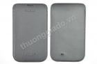 Bao Da Cầm Tay Theo Máy Samsung Galaxy Note II/ N7100 Pouch