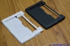 Bao Da Cho Máy Tính Bảng Lenovo B6000 Leather Case