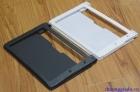 Bao Da Cho Máy Tính Bảng Lenovo B8000 Leather Case