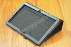 Bao Da Cho Máy Tính Bảng Microsoft Surface