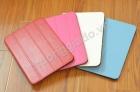 Bao Da Cho Samsung Galaxy Note 10.1 N8000 (Kiểu iSmart nhiều màu sắc)