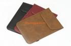 Túi da chống sốc cho iPad mini 4/mini 3/mini retina/ipad mini 2/ipad mini 1