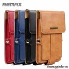 Bao Da Đa Năng Remax size S (iPhone SE, iPhone 5S, iPhone 5)