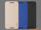 Bao Da HTC One M9 ( Hiệu ROCK )