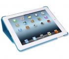 Bao Da iPad 4, New iPad, iPad 3, iPad 2 ( BELK SLIM CASE )