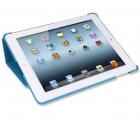Bao Da iPad 4, New iPad, iPad 3, iPad 2 ( BELK SLIM CASE )