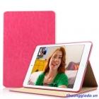 Bao Da iPad  Air 2 ( Hiệu KAKUSIGA )