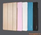 Bao Da iPad  Air 2 ( Hiệu Rock, Uni Series Protective Case )