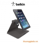 Bao Da iPad Air ( Hiệu BelKin, Shield Swing Cover )