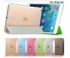 Bao Da iPad Air ( Hiệu Hoco, ICE Series )