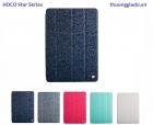 Bao Da iPad Air ( Hiệu Hoco, Star Series )