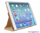 Bao Da iPad Air ( Hiệu i-Smile, iColor Series )