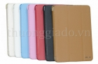 Bao Da iPad Mini 1, iPad mini 2, iPad mini 3 (Hiệu Belk, Smart Protection Case)