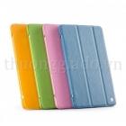 Bao Da iPad Mini 1/ iPad mini 2/ iPad mini 3 ( Hiệu HOCO, Lexury Duke Series )