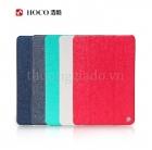 Bao Da iPad Mini 1/ iPad mini 2/ iPad mini 3( Hiệu HOCO, Star Series )
