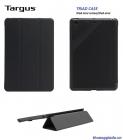 Bao Da iPad Mini 1/ iPad Mini 2 Retina ( Hiệu Targus, Triad Case )