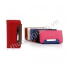 Bao Da Kalaideng Cho iPhone 5 (Luxury Hand-made Leather Case for iPhone 5)