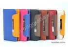 Bao Da Kalaideng Cho Samsung Galaxy Note 2 N7100 (Luxury Hand-made Leather)