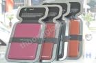 Bao Da Leafon Cho iPad mini 1 (nhiều màu sắc)