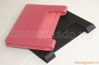 Bao Da Lenovo B6000 Flip Leather Case