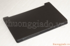 Bao Da Lenovo B8000 Flip Leather Case