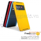 Bao Da Lenovo S930 ( NillKin Fresh Series Leather Case )