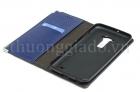 Bao Da LG G Flex ( LG F340 ), Hiệu Sirius, S-Flip Series