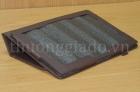 "Bao Da Máy Tính Bảng Asus MemoPad FHD 10.1""  ME302"