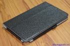 Bao Da Máy Tính Bảng Asus Note 8 M80 Book Cover