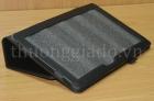 Bao Da Máy Tính Bảng ASUS Transformer Book T100TA ( Book Leather Case )