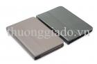 Bao Da Máy Tính Bảng Lenovo A3500 Flip Leather Case