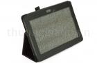 Bao Da Máy Tính Bảng Sony Tablet S