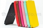 Bao Da Mercury Fancy Diary LG Optimus F7, Optimus LTE 3, F260s