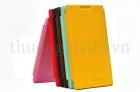 Bao Da Mercury Fancy Diary LG Optimus LTE2, F160