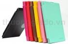 Bao Da Mercury Fancy Diary LG Optimus Vu F100L, F100s