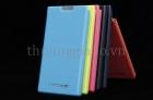 Bao Da Mercury Techno Flip Cover LG Optimus LTE 2, F160