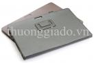 Bao da Microsoft Surface Pro 3 (12inch) Flip Leather Case