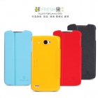 Bao Da NillKin Lenovo S920 Fresh Series Leather Case
