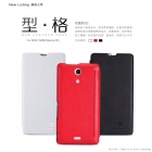 Bao Da NillKin SONY Xperia ZR, M36h, C5502 Stylish Leather Case