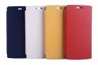 Bao Da Oppo Find 5 X909 Easy Cover Hàng Chính Hãng